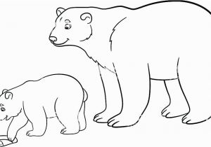 Cute Bear Coloring Pages Coloring Pages Teddy Bears – Siirthaberfo