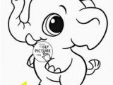 Cute Bff Coloring Pages for Girls 450 Best Coloring Page for Girls Images In 2020