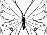 Cute butterfly Coloring Pages Coloring Pages Phenomenal Free butterfly Coloring Pages