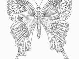 Cute butterfly Coloring Pages Pin by Jessica Whitney On Tattoo Ideas