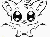Cute Cartoon Baby Animal Coloring Pages Image Detail for Coloring Pages Of Cute Baby Animals
