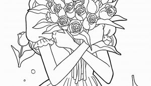 Cute Coloring Pages for Teenage Girls Best Free Printable Coloring Pages for Kids and Teens