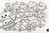 Cute Coloring Pages for Teens Best Coloring Cute Sheets Image Inspirations Free for