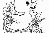 Cute Coloring Pages for Teens Lovely Coloring Books for Teens Picolour