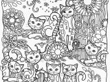 Cute Coloring Pages Free Printable Pin On Best Printable Coloring Pages