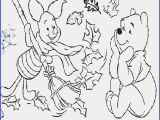 Cute Coloring Pages Of Animals 12 Cute Coloring Pages Boys