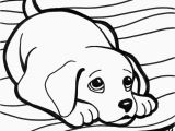 Cute Coloring Pages Of Animals Cute Coloring Pages Animals Elegant Awesome Od Dog Coloring Pages