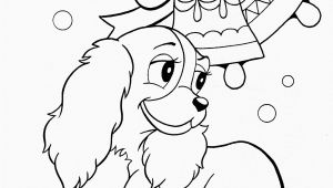 Cute Coloring Pages Of Animals Cute Coloring Pages for Kids Coloring Pages