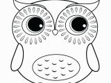 Cute Coloring Pages Of Owls Coloring Pages Owls Cute Owl Coloring Page Cute Coloring Pages