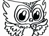 Cute Coloring Pages Of Owls Coloring Pages Owls Owls to Color Coloring Pages Owls