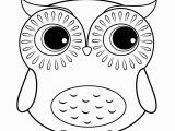 Cute Coloring Pages Of Owls Free Owl Coloring Pages Bire 1andwap