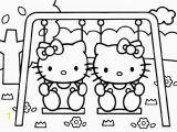 Cute Coloring Pages to Print for Girls Color Pages for Girl