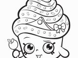 Cute Cupcake Coloring Pages Princess Cupcake Coloring Pages