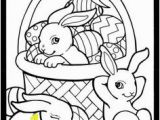 Cute Easter Printable Coloring Pages 305 Best Spring & Easter Coloring Pages Images On Pinterest In 2018