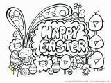 Cute Easter Printable Coloring Pages Cute Easter Coloring Pages Cute Coloring Pages to Print Happy