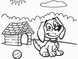 Cute Easter Printable Coloring Pages Image Detail for Cute Easter Coloring Pages Letter Coloring Pages