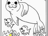 Cute Ghost Coloring Pages 450 Best Example Crayola Coloring Pages Images