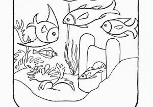 Cute Goldfish Coloring Pages Pin by 21st Essential Pet On Kids and Pets Coloring Pages
