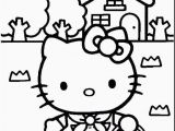Cute Hello Kitty Coloring Pages Pin On Best Printable Coloring Pages