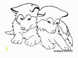 Cute Husky Puppy Coloring Pages Cute Dog Coloring Pages Dxjz Dog Breed Coloring Pages Cute Dog