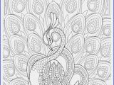 Cute Little Animal Coloring Pages Best Coloring Animal Books for Adults Cool Cute Printable