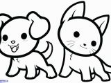 Cute Little Animal Coloring Pages Cute Baby Animal Coloring Pages Plus Cute Baby Animals