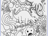 Cute Little Animal Coloring Pages Elegant Art Coloring – Hivideoshowfo