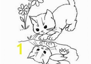 Cute Little Baby Animal Coloring Pages 32 Best Coloring Pages Animals Images On Pinterest