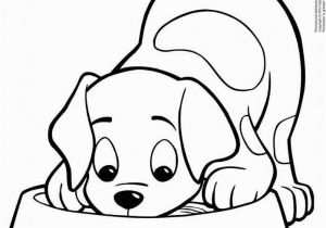 Cute Little Baby Animal Coloring Pages Cute Baby Animal Coloring Pages Beautiful Cute Baby Animal Coloring