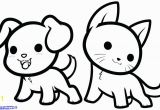 Cute Little Baby Animal Coloring Pages Cute Baby Animal Coloring Pages Plus Cute Baby Animals Little Monkey