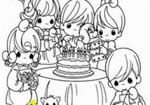 Cute Precious Moments Coloring Pages 353 Best Coloring Pages Precious Moments Images On Pinterest