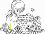 Cute Precious Moments Coloring Pages Pinterest 416 Precious Moments Coloring Images