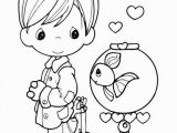 Cute Precious Moments Coloring Pages Precious Moments Angel Drawing at Getdrawings