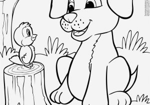 Cute Puppy Coloring Pages 26 New Free Printable Puppy Coloring Pages Professional
