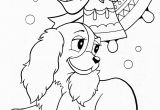 Cute Puppy Coloring Pages Cute Puppy Incredible Cute Puppy Coloring Pages Lovely