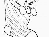 Cute Puppy Coloring Pages for Free 50 Best Merry Christmas Coloring Pages Pics 1121
