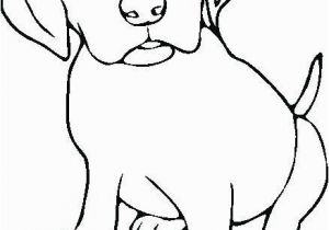 Cute Puppy Dog Coloring Pages Cute Puppy Coloring Pages New Cute Puppy Colouring Pages Cute