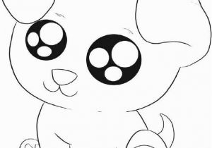Cute Puppy Dog Coloring Pages How to Draw A Puppy Face Easy Step by Step Cute Puppies Coloring