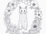 Cute Puppy Dog Coloring Pages Kitten Coloring Pages for Adults Best Cute Puppies Coloring Pages