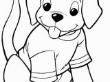 Cute Puppy Printing Coloring Pages Colouring Pages Printable Fresh Printable Od Dog Coloring Pages Free