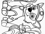 Cute Puppy Printing Coloring Pages Cute Puppy Coloring Pages Best Christmas Puppy Printable Coloring