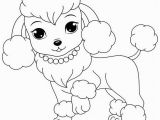 Cute Puppy Printing Coloring Pages Free Coloring Pages Puppies Fresh Cute Puppy Coloring Pages