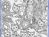 Cute Puppy Printing Coloring Pages Free Coloring Pages to Print Cute Printable Coloring Pages New