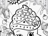 Cute Spider Coloring Pages Beautiful Coloring Pages Spider Picolour
