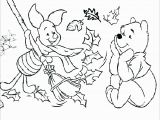 Cute Spongebob Coloring Pages top 59 Peerless Happy Summer Colorings Luxury Frozen In Free