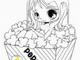 Cute Summer Coloring Pages 450 Best Coloring Page for Girls Images In 2020