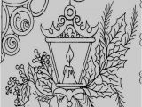 Cute Summer Coloring Pages Luxury Coloring Pages Snake Easy Picolour