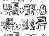 Cute Summer Coloring Pages Printable Coloring Pages Perfect for Summer Break Print