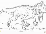Cute T Rex Coloring Pages Jurassic World Coloring Pages Collection thephotosync