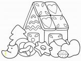 Cute Witch Coloring Pages Traktor Malvorlage Neu 10 Best Nikolaus ¢ËœÆ'